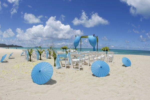 организаторы свадеб за границей