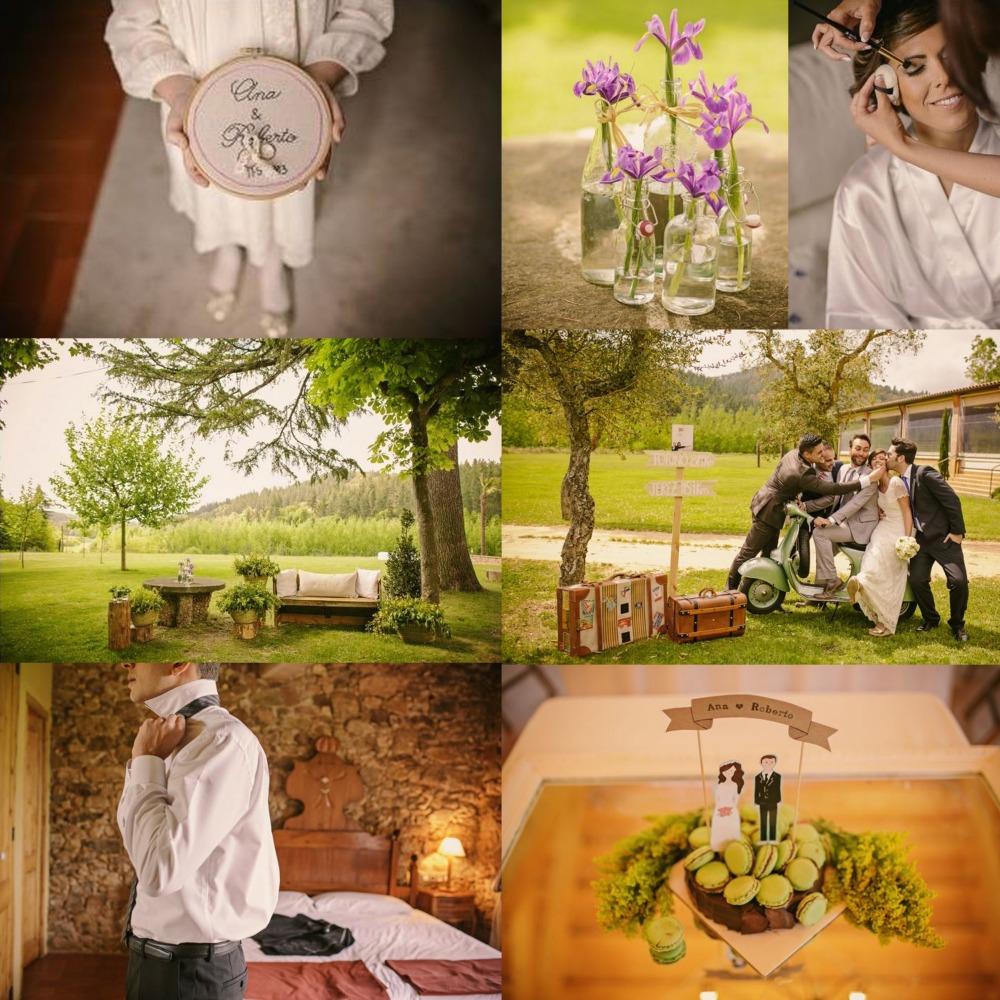 реальная свадьба на вилле
