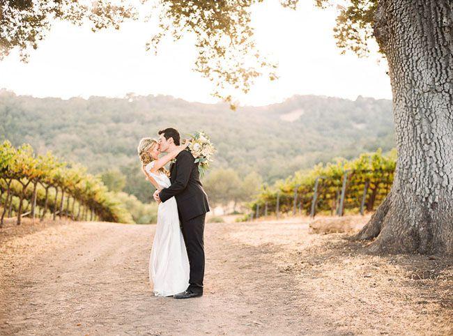 10 ошибок в подготовке к свадьбе