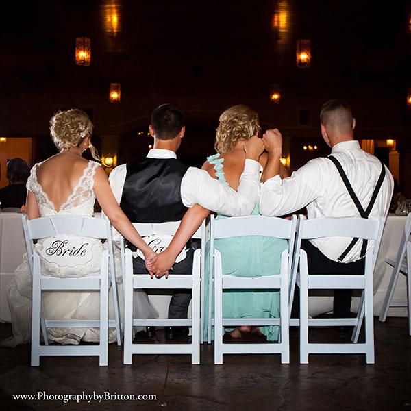 лучшее свадебное фото 2013