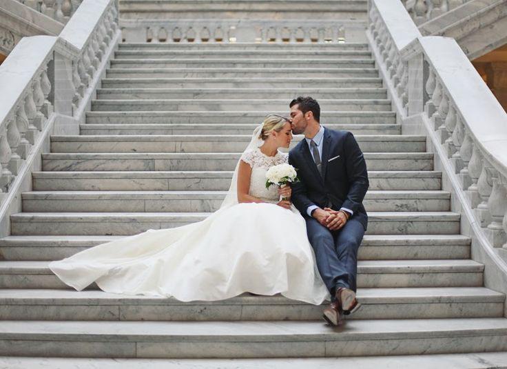 6 советов как продолеть волнение ДО и ВО ВРЕМЯ свадьбы