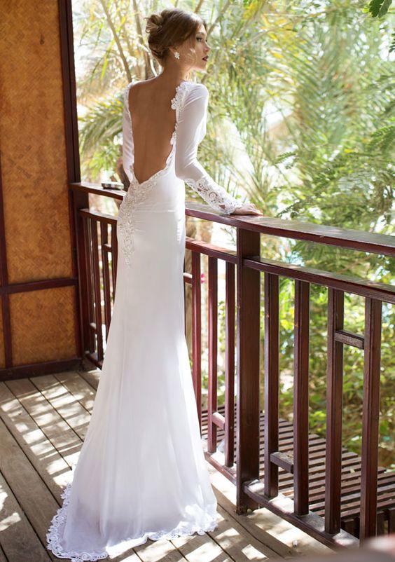 утро невесты в Испании