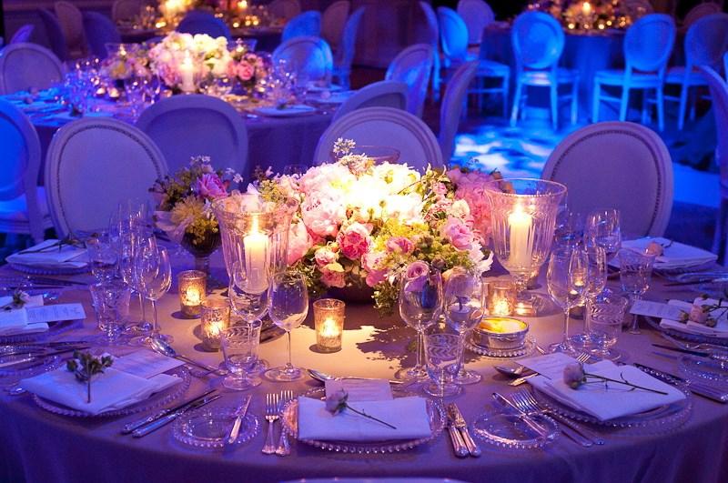 Мифы окружающие многие агентства по организации свадеб за границей