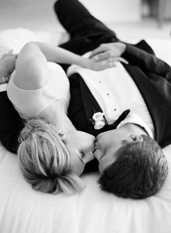 лучшее свадебное 2013