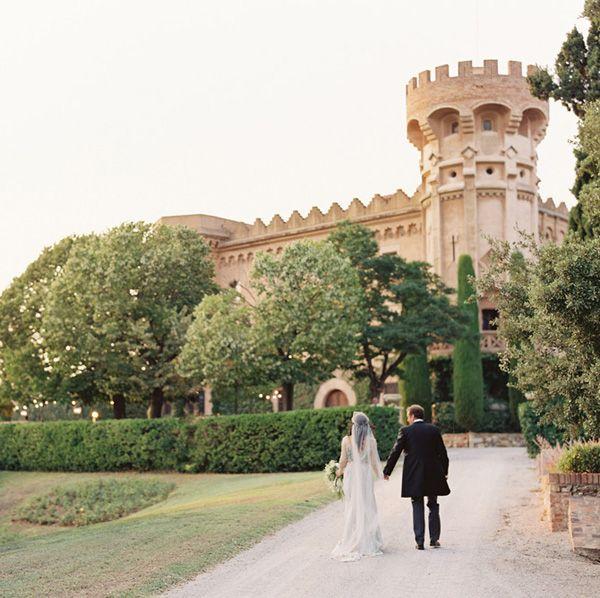 свадьба за границей из Краснодара