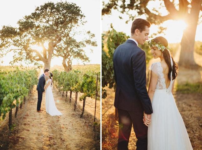 Жестяная или маковая свадьба