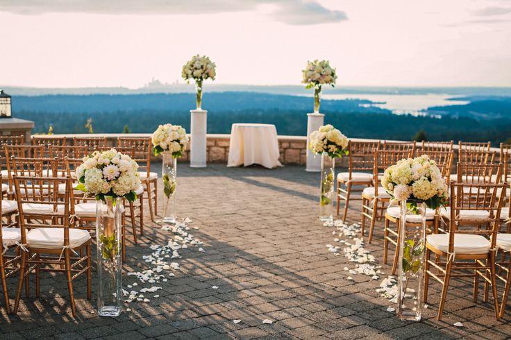 свадьба за границей как организовать
