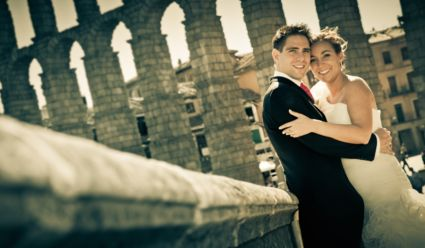 свадьба за границей из спб
