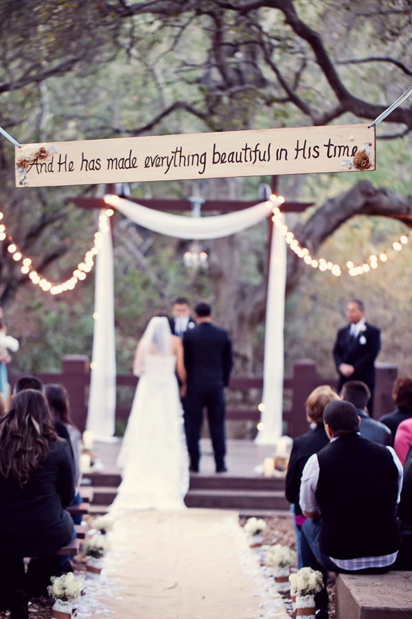 свадебное фото 2013