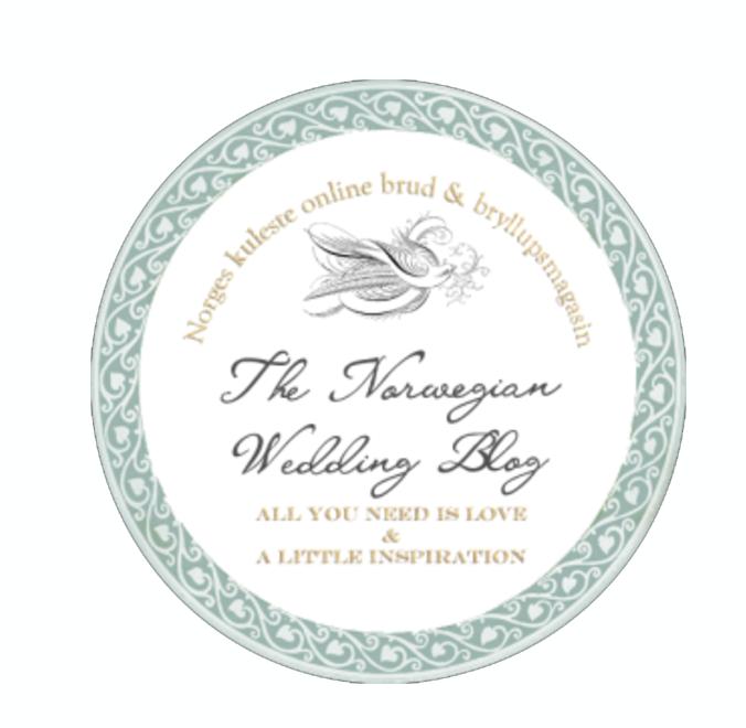 Лучшее свадебное агентство в Испании