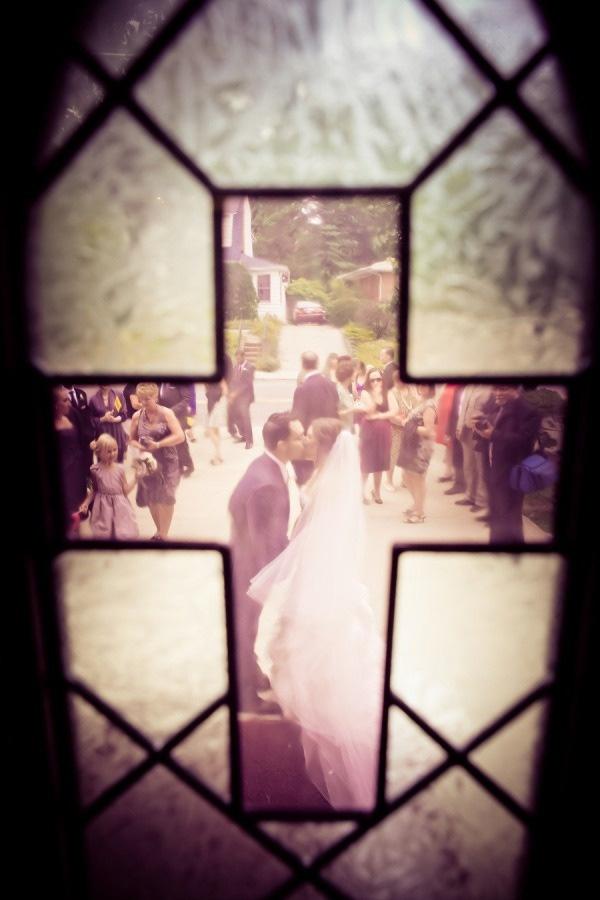 лучшее фото свадебное 2013