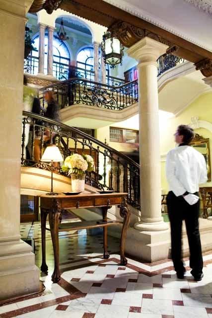 свадьба во дворце