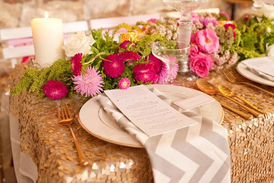 Как организовать вип свадьбу