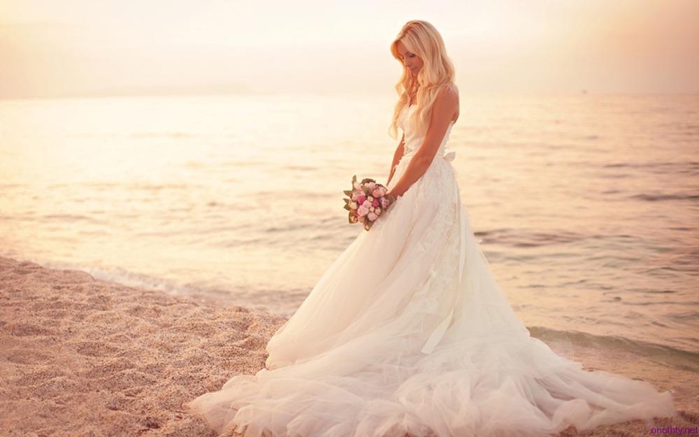 организация свадьбы самостоятельно или с профессионалам