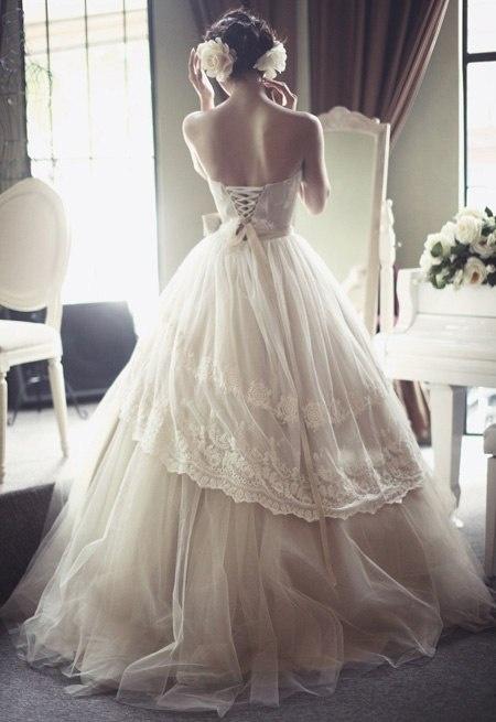 7 советов невесте