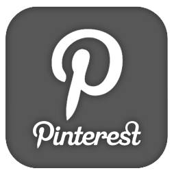 Pinterest svadbavispanii