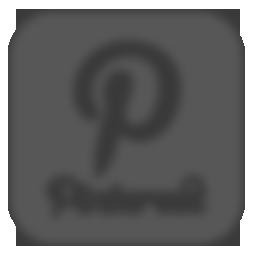Pinterest svadbavispanii