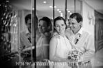 Несколько советов для идеальной свадьбы за границей
