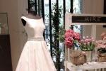 Как правильно выбрать свадебный наряд?