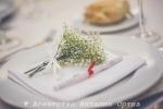 Как организовать свадебный банкет? Советы и рекомендации