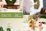 Идеи для свадьбы: 10 уникальных вариантов гостевой книги