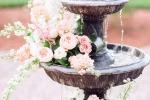 Свежие идеи для свадьбы: 8 вариантов цветочного декора