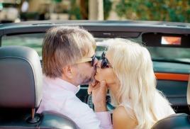10 дел, которые необходимо иметь в виду при организации свадьбы