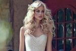 Свадебные платья от Maggie Sottero: элегантность, нежность, благородство