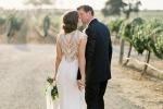 Где отметить свадьбу за границей