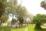 Свадьба в усадьбе (Севилья)