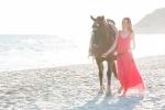 Свадебная фотосессия: 20 вариантов красивых поз
