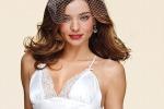Свадебная коллекция Victoria's Secret Bride Collection 2013