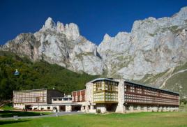 Мечтаете о свадьбе в горах?