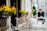 Практические советы, как сэкономить на свадьбе за границей