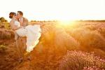 Как выбрать дату для свадьбы в Испании