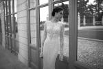 Весенняя коллекция 2014 свадебных платьев от Berta Bridal