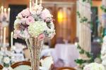 Как организовать VIP-свадьбу