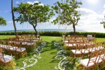 Свадьба за границей: как организовать