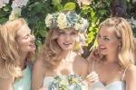 Свадьба за границей из Минска