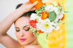 Свадьба за границей: кому поручить подготовку - свадебному агентству или тур фирме?