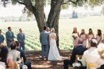 Свадьба за границей с гостями