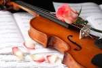 Как подобрать музыку на свадьбу