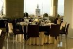 Три отеля для вашей свадьбы в Валенсии