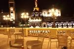 6 отелей для проведения вашей свадьбы в Мадриде