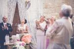 Свадебные советы: как эффектно закончить свадебное торжество?