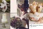 Как выбрать тематику свадьбы?