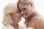 7 советов маме жениха и маме невесты