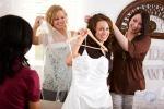 Как выбрать свадебного координатора?