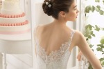 Свадебные платья Aire Barcelona 2015