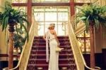 Самые популярные стили свадьбы в 2014 года